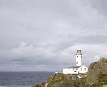 Fanad Head, Co Donegal